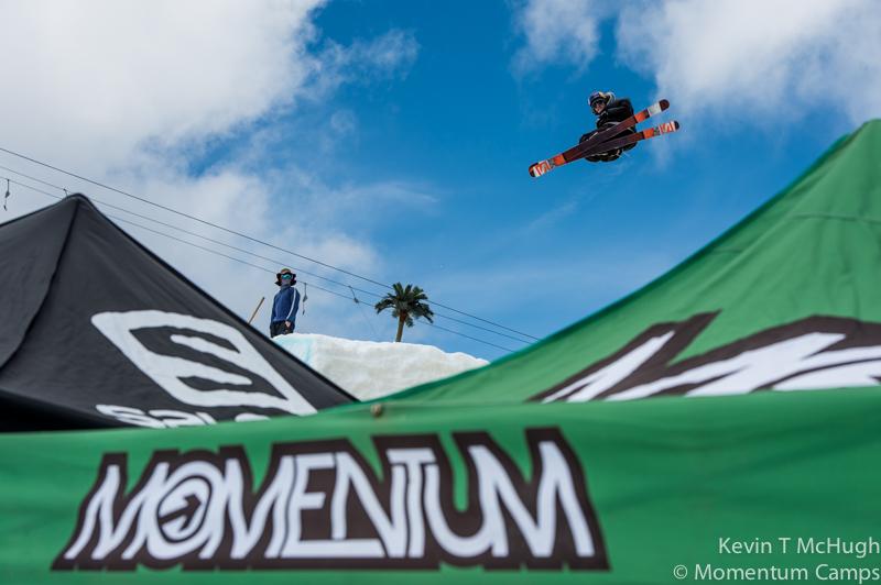 20140625-ktm-momentum-4174