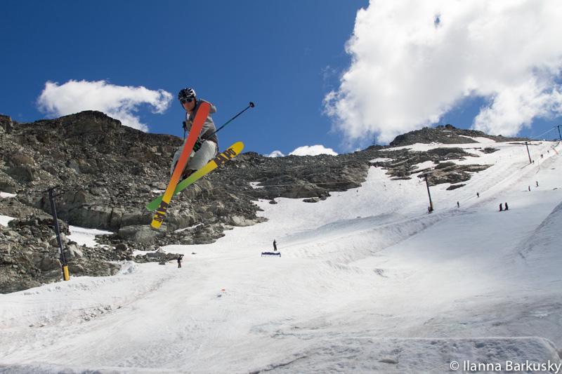 Adult Jump IMG_4529