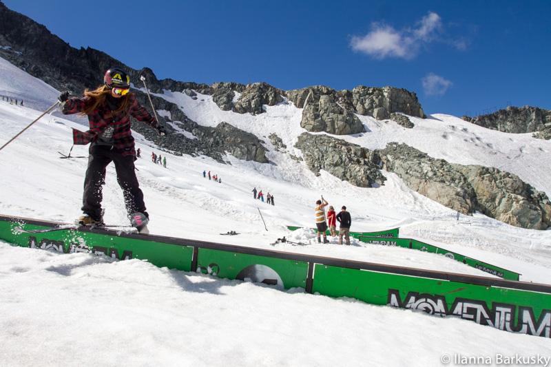 Adult camper rail IMG_4499