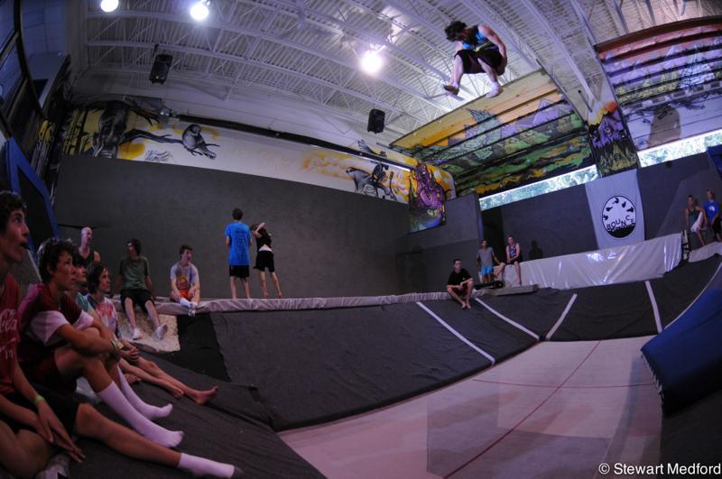 Bounce STU_0474