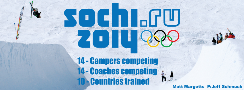 FB-cover-SochiNEW