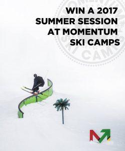 Free_Camp_Win