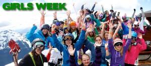 Girls-Week--Website