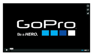 GoProVideo