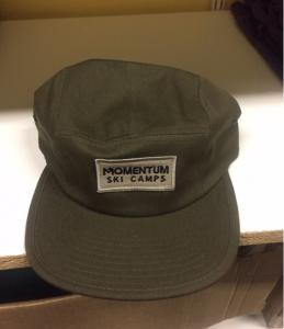 hat_army