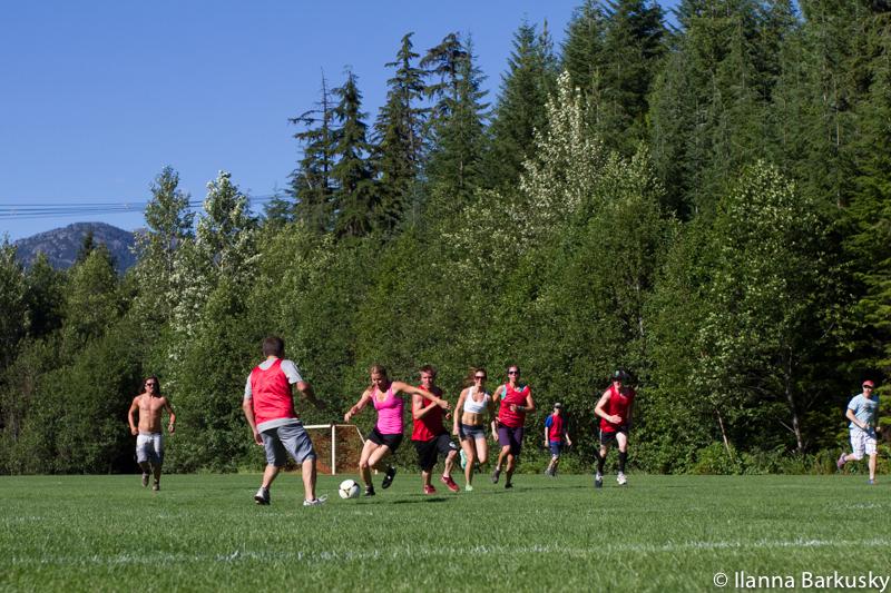 adult Soccer IMG_4069