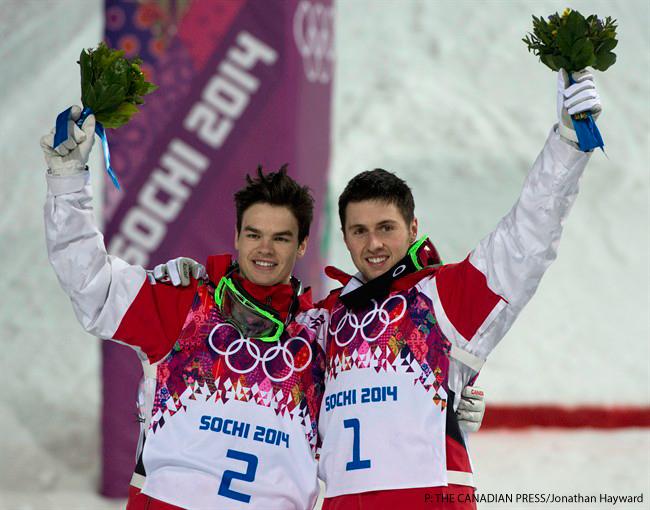 Mik-and-Alex-Olympics