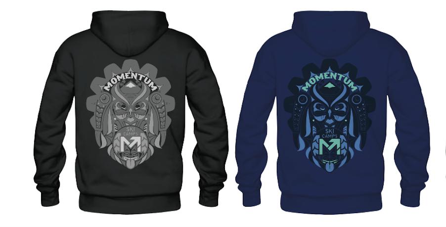 native-hoodie-2