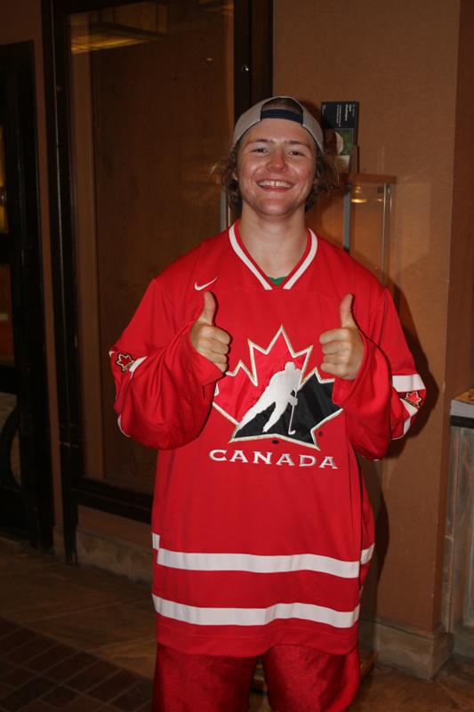 Noah M - Canada Day-7053