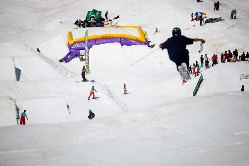 Park Shot - Mike Overb..-4949