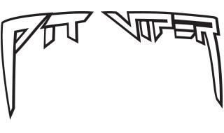 PitViper