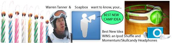 SoapboxNEW