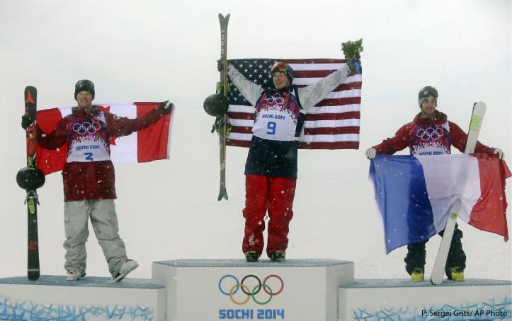 Sochi-Men's-halfpipe-credited