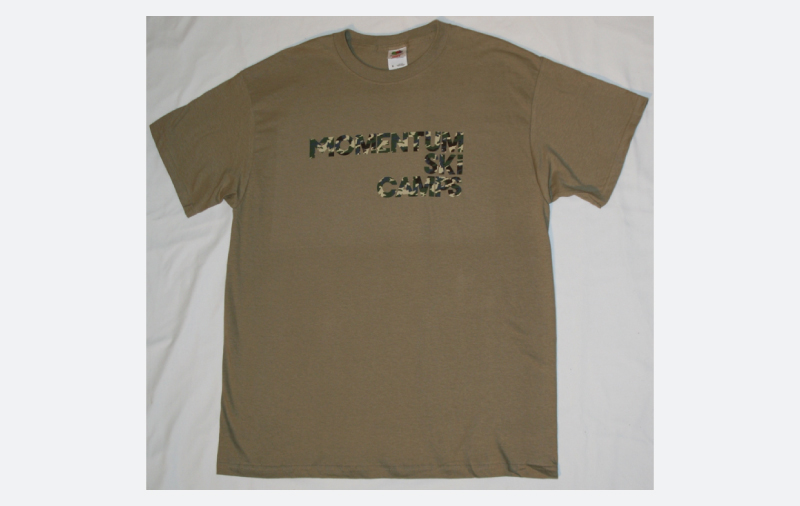 Soft-goods-2013-Tee-Camo-Tan