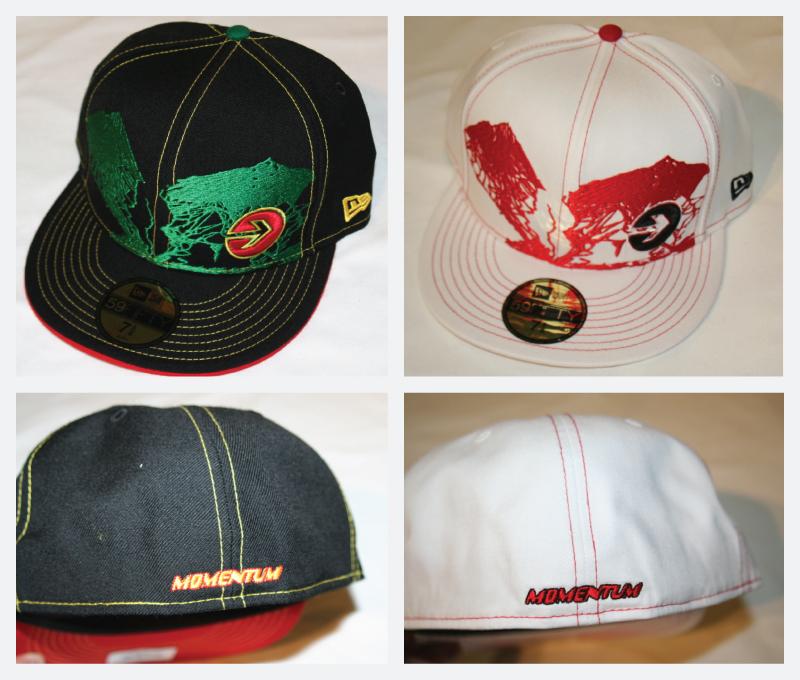 Soft-goods-hats