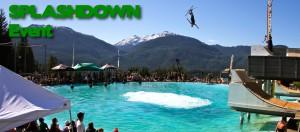 SplashdownNEW