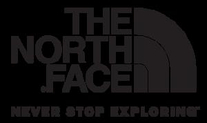 TNF The North Face