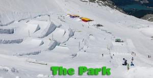 ThePark3