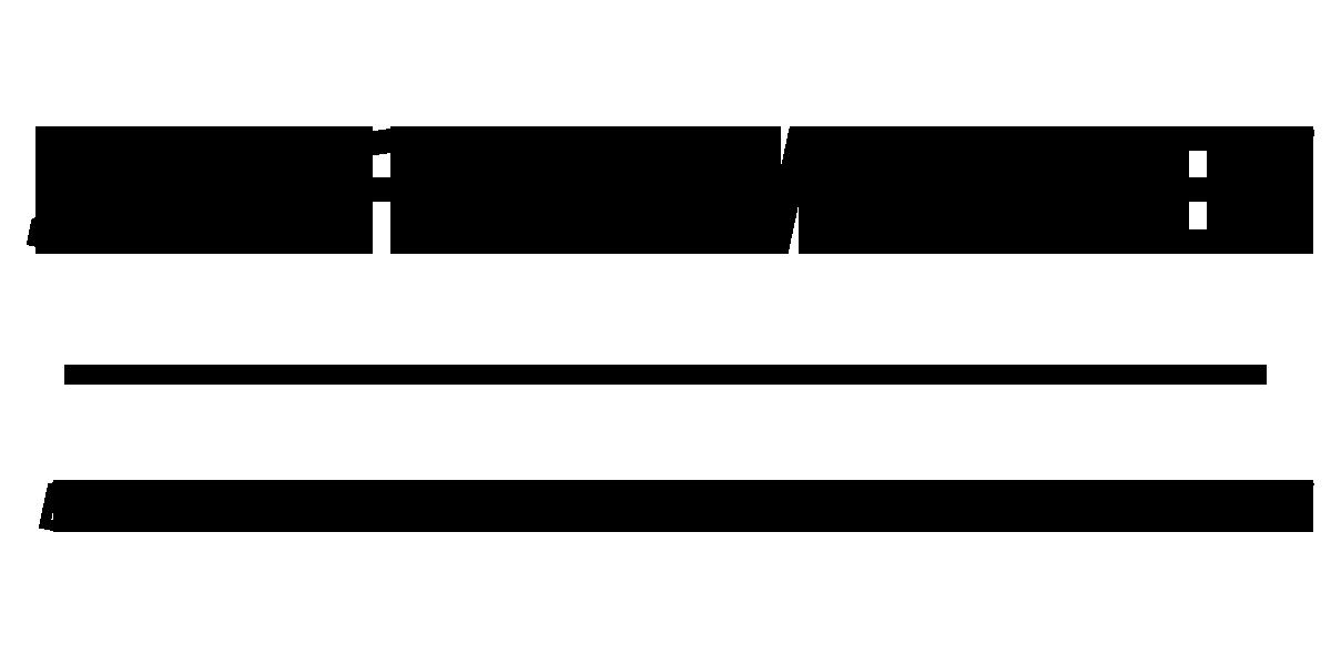 Zipline