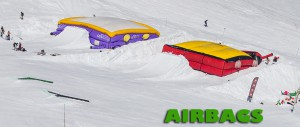 airbags2