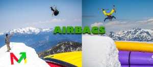 airbags3