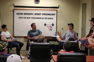 brainsurgery2