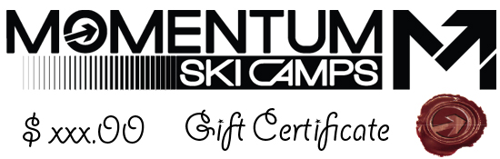 gift_certificate copy