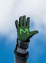 glove2