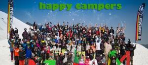 happycampers2