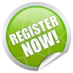 register_now_icon