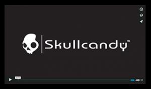 skullcandyVideo