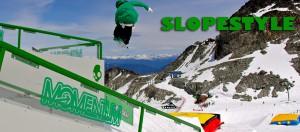 slopestyle3