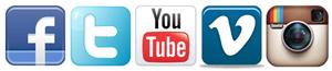 social-media copy 3