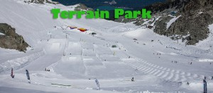 terrain2