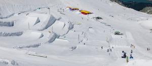 terrain2015A