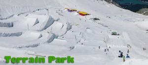 terrainPark