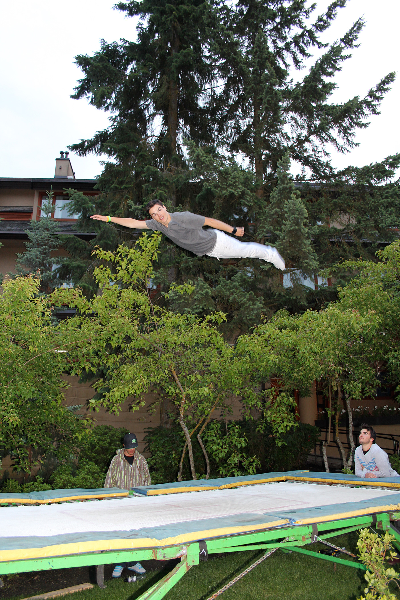 trampoline5