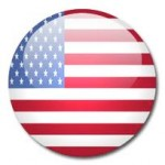 us_flag_icon