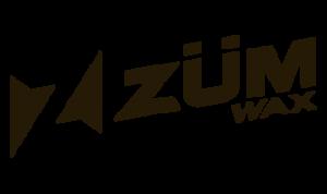 zumwax